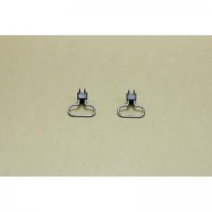 Держатель для плоскогубцев гл. 4 см (для перфориров. панели) 2 шт
