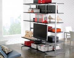 concept-elfa-freestanding11.jpg