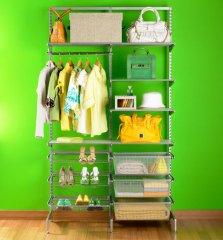 concept-elfa-freestanding12.jpg
