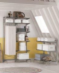concept-elfa-freestanding3.jpg