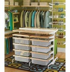 concept-elfa-freestanding5.jpg