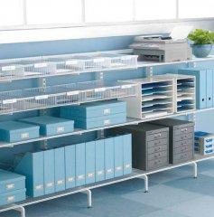 concept-elfa-freestanding7.jpg